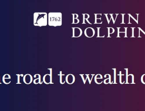 Stock Market Insight – A Dip on the Road to Wealth Creation